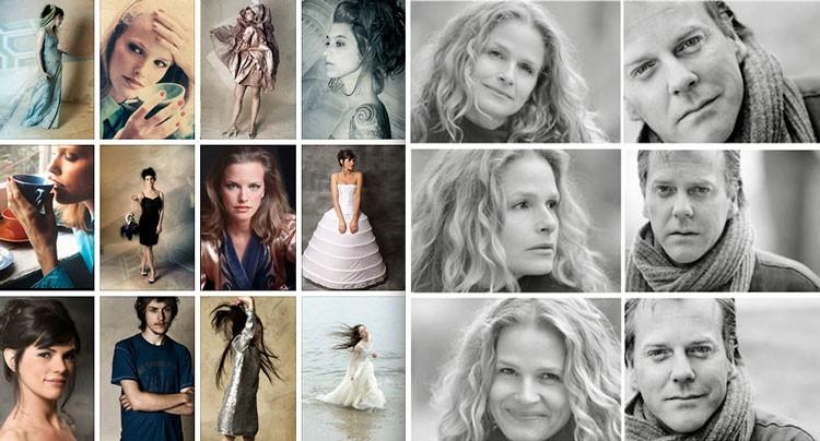 GKeller_fashion_portraits