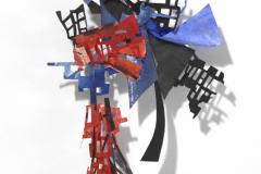 Heidi Whitman - Street View LR - 19x12 - $2,600