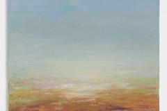 Maria Malatesta (Faculty)- Earth and Sky 5 $350