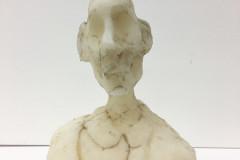 Matthew Rucki (Student)- Diego $350