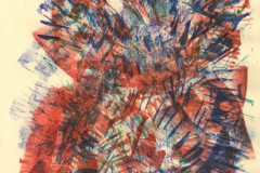 Len Thomas-Vickory (Faculty)- Explosions in Space 2 $500