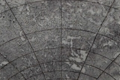 Beal, Thaddeus - Carbon Hypostases 57 - 2011