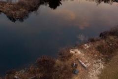 Brewer, Jade - Canoe Landing - 2017