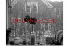 Isolated, Disconnected & Alone