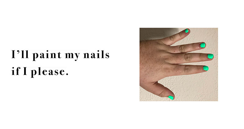 2Ill-Paint-My-Nails-if-I-Please