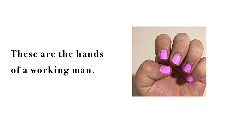 2These-are-the-hands-of-a-working-man