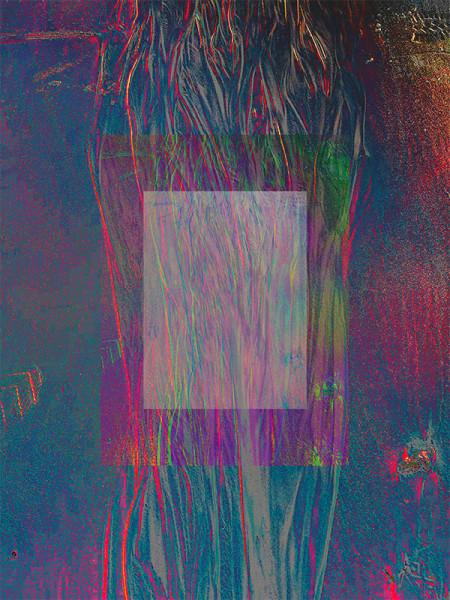 2DiIonnoClaire_05-copy