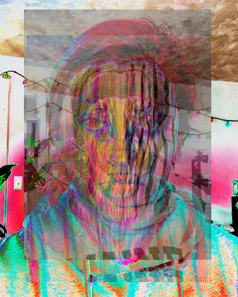 2DiIonnoClaire_07-copy