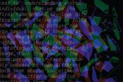 2DiIonnoClaire_06-copy