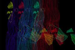 2DiIonnoClaire_08-copy