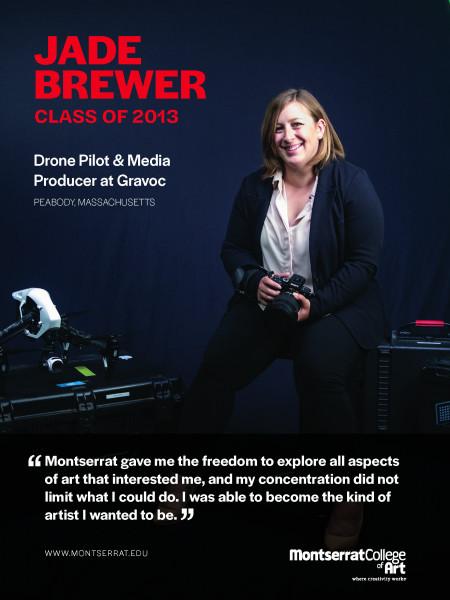 Jade-Brewer