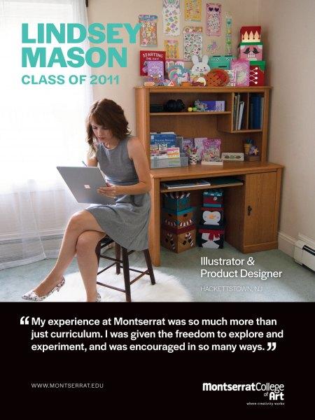 Lindsey-Mason