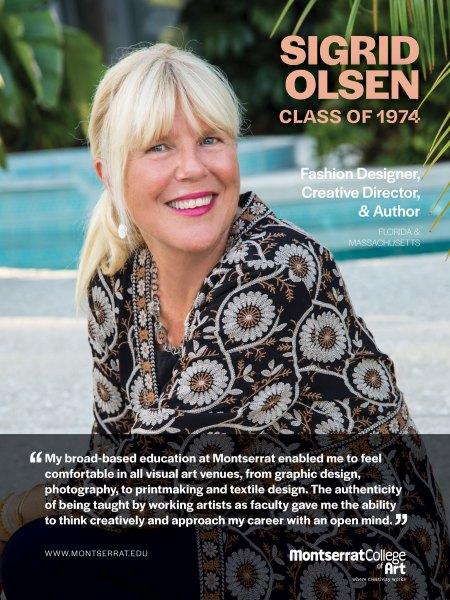 Sigrid-Olsen