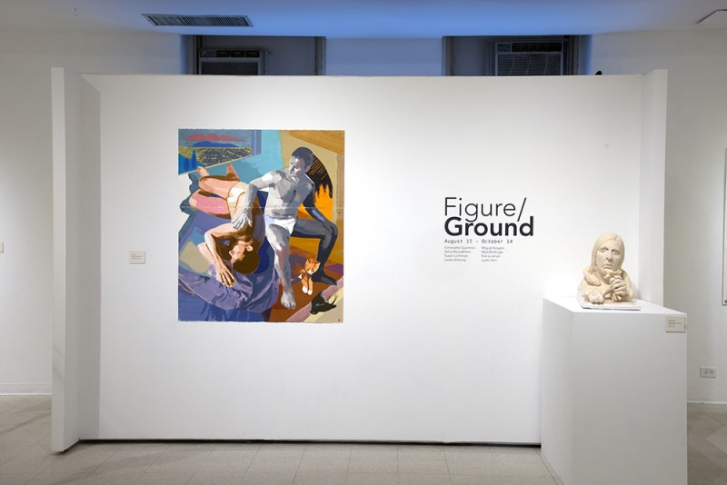 FigureGround_01_small