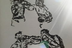 Boxing-3-4