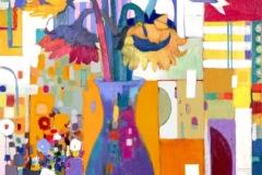 Doucette, Loren - Music of Sunflowers - 2018