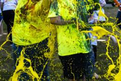 paintwar2019-_39