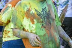 paintwar2019-_45