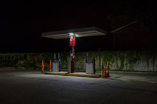 Arlington Pump