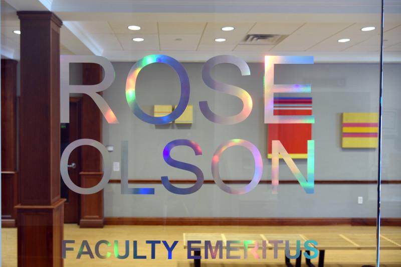 RoseOlson_001