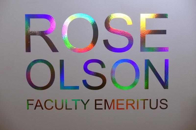 RoseOlson_011