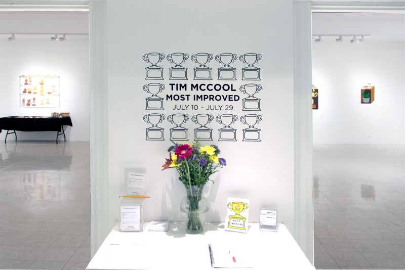 McCool_01