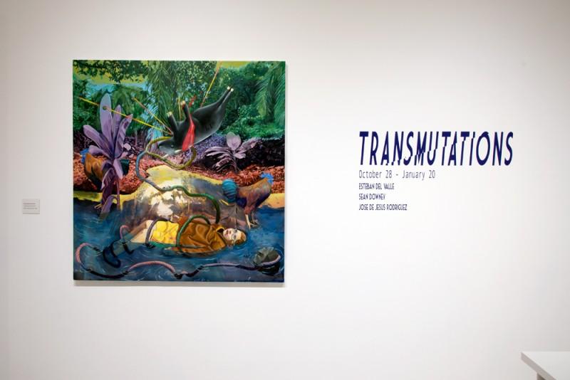 Transmutations_04