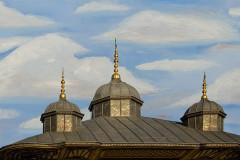 Yurtsever-Zeynep_04