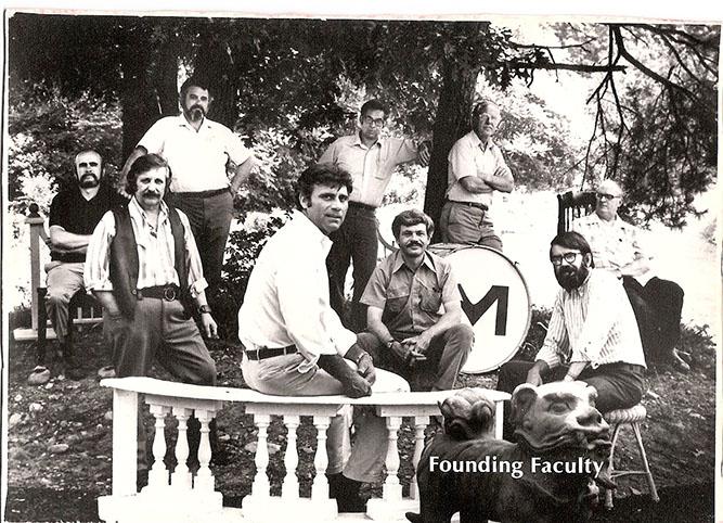 foundingfaculty