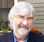 Gordon Arnold