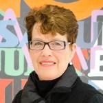 Laura Tonelli