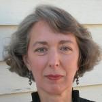 Martha Buskirk