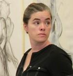 Stacy Thomas-Vickory