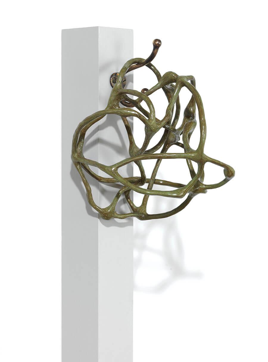 Neural_Cap-2013-web