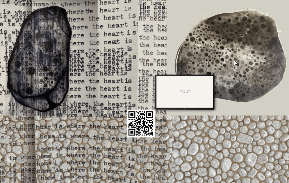 Kristen Mallia: Memory Device