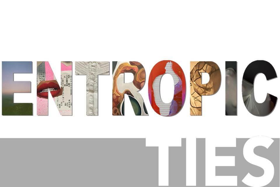 Entropic Ties