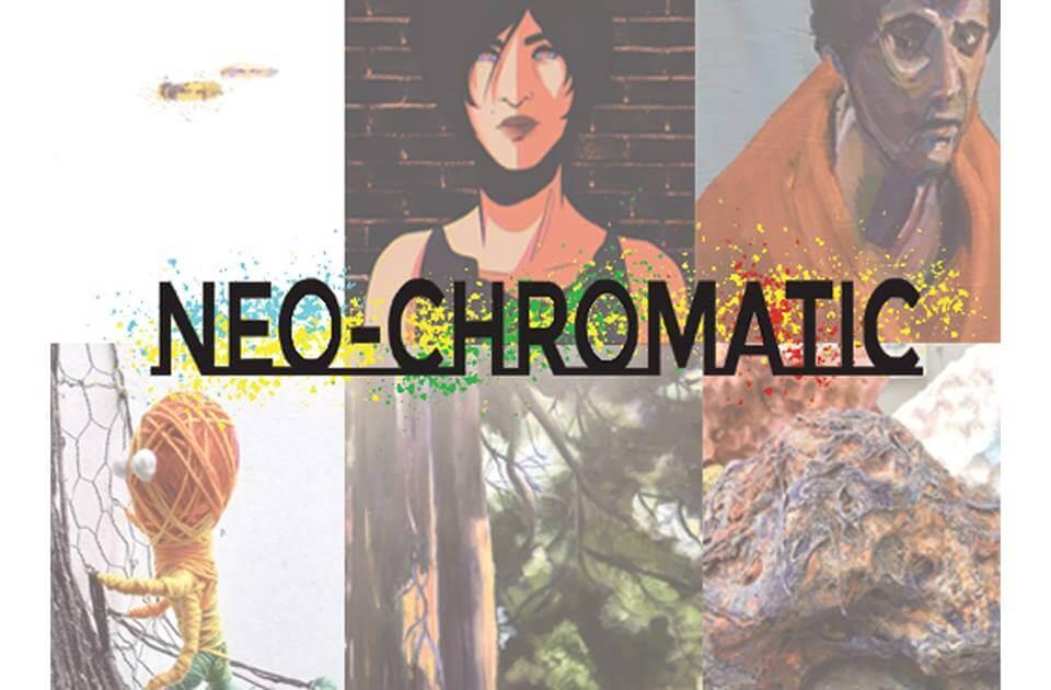 Neo-Chromatic