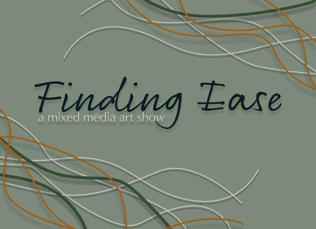 Finding Ease