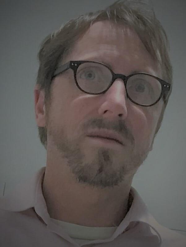 David Spenard