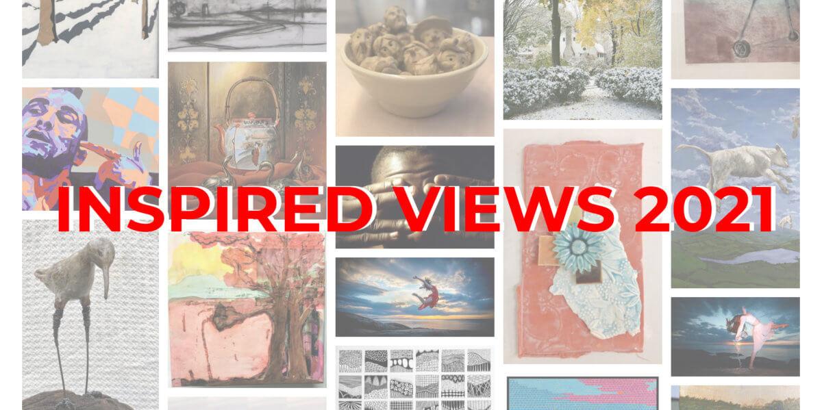 Inspired Views 2021