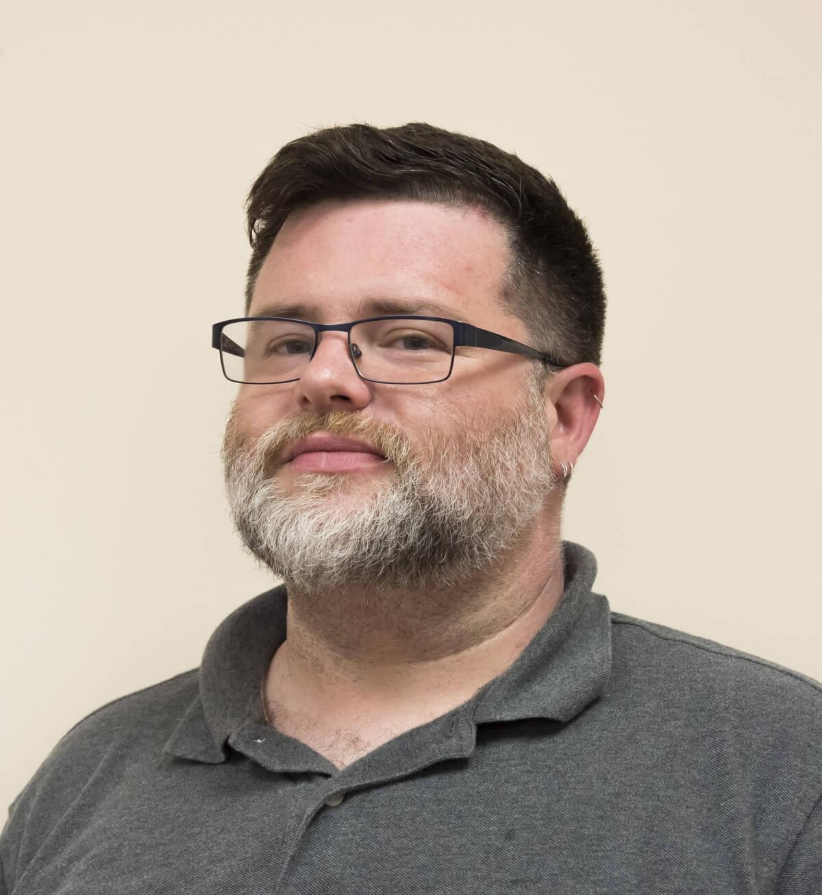 Jesse Kahn