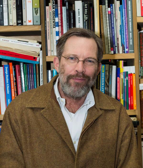 John McVey
