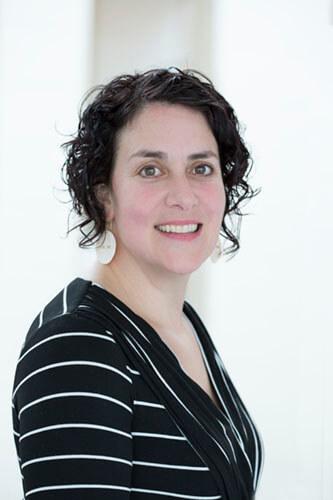 Karen Kramer