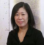 Masako Kimaya