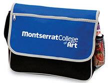 Montserrat Messenger Bag