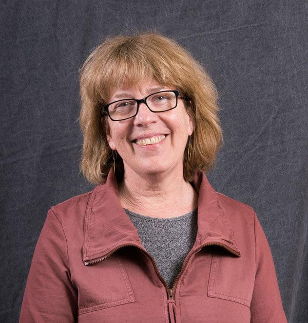 Marilu Swett