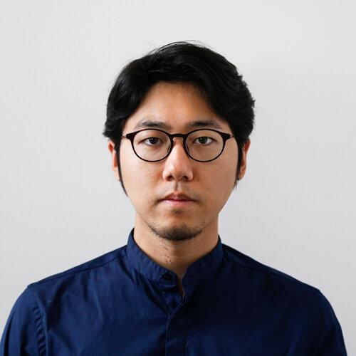 Tianqiutao Chen