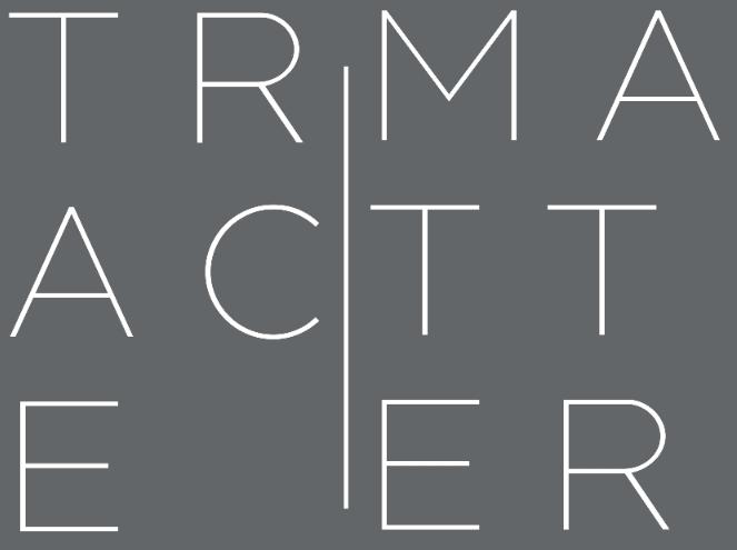 Trace Matter
