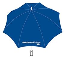 Montserrat Umbrella