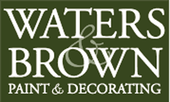 Waters & Brown Paint and Decorating